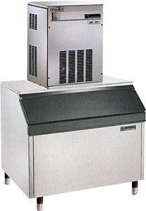 льдогенератор, ледогенератор,снегогенератор