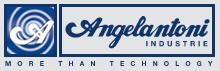 Angelantoni Industrie
